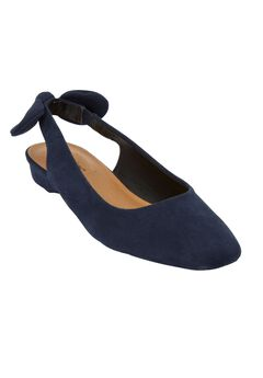 The Amie Sling by Comfortview®, NAVY, hi-res