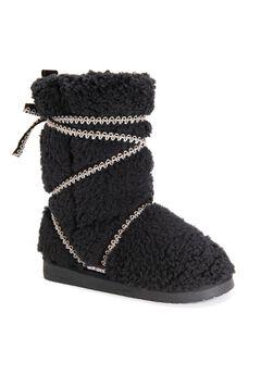 Reyna Boot by Muk Luks®,