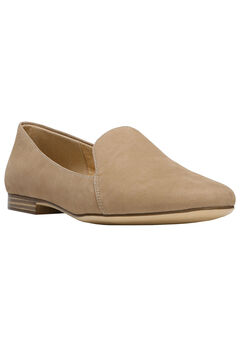 Emiline Flats by Naturalizer®, OATMEAL
