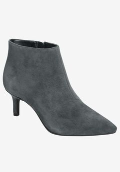 Epigram Bootie by Aerosoles®,