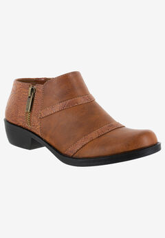 Ira Bootie by Easy Street,