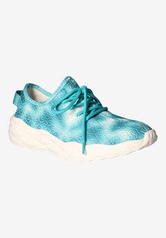 Badrika Sneakers,