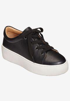 Term Paper Sneakers by Aerosoles®,