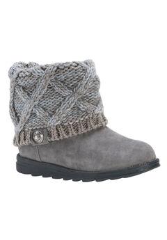 Patti Boots by Muk Luks®,