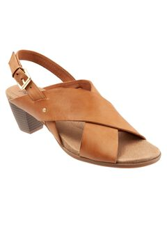 Michelle Sandals by Trotters,