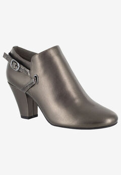 Freda Shootie by Easy Street,