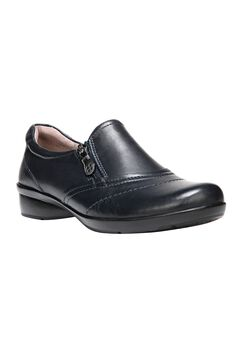 Clarissa Dress Shoes by Naturalizer®, CLASSIC NAVY