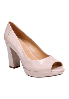 Amie Pump by Naturalizer®,