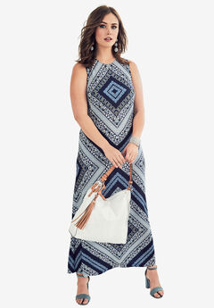 Clearance Dresses And Suits For Plus Size Women Roaman S
