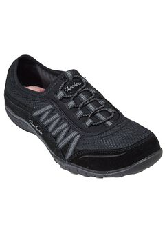 Point Taken Sneakers by Skechers®, BLACK MEDIUM, hi-res