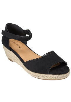 Charlie Espadrilles by Comfortview®,