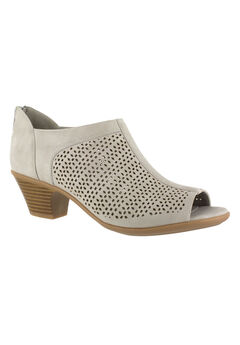 Steff Booties by Easy Street®,