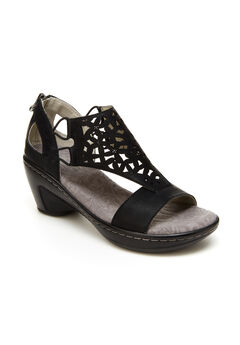 Isla Vegan Dress Shoes,