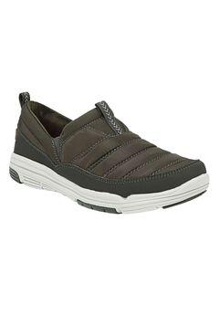Adel Slip-On Sneakers by Ryka®,