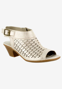 Jill Shootie by Easy Street®,
