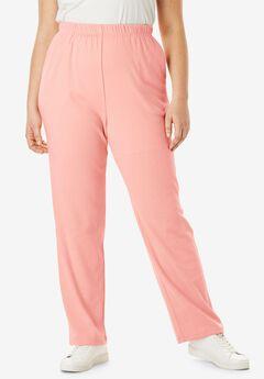 6fa09da885b Tall Plus Size Pants for Women