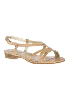 Maisy Sandals by Soft Style®,