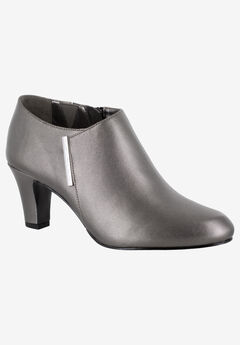 Zandra Bootie by Easy Street,