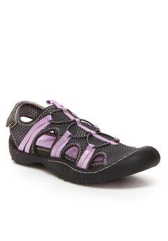 Thunder Sandals by JBU,