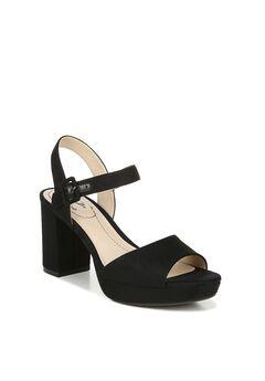 Loralei Sandals by LifeStride,