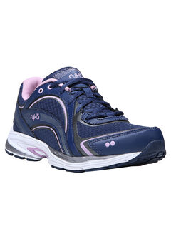 Sky Walk Sneakers by Ryka®,