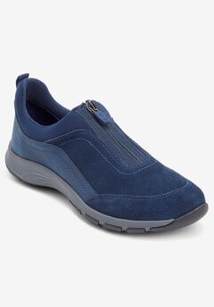 The Cave Sneaker By Easy Spirit®,