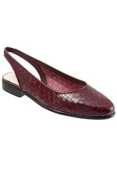 Lucy Slings by Trotters®,