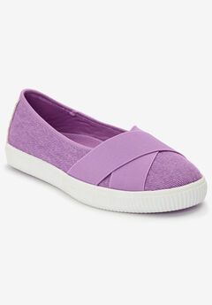 9eea3e7d979 Wide   Extra Wide Width Shoes for Women