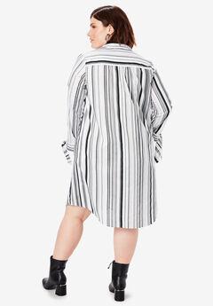 Clearance Plus Size Dresses: Maxi, Formal & More | Roaman\'s