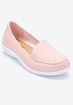 The Jemma Flat by Comfortview®,