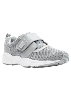 Stability X Strap Sneakers by Propet®,