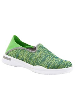 Simba Sneakers by SoftWalk®,
