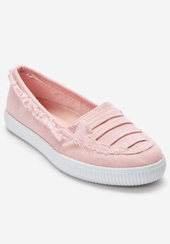 Analia Slip-Ons by Comfortview®,