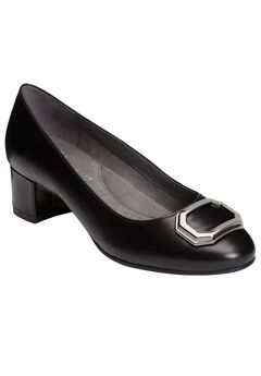 Compadre Pumps by Aerosoles®,