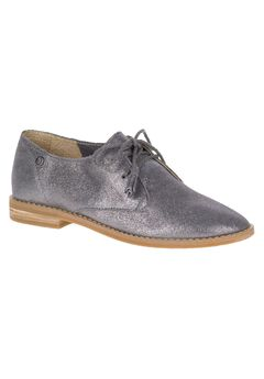 Chardon Oxford by Hush Puppies®,