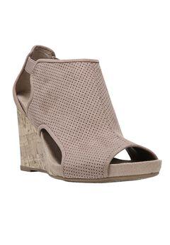 Hinx Sandals by LifeStride®,
