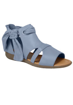 Annika Shooties by Comfortview®, CHAMBRAY, hi-res