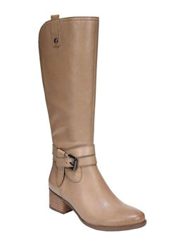 Dev Boots by Naturalizer®, OATMEAL, hi-res