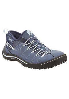 Spirit-Vegan Sneakers by Jambu®, DENIM ILLUSION BLUE, hi-res