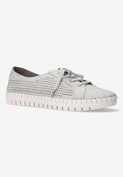 Brodie Sneakers,