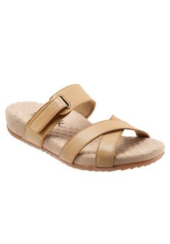 Brimley Sandals by SoftWalk®,