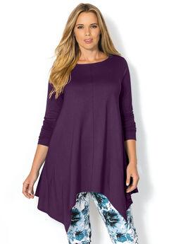 d36b549e90b Cheap Plus Size Clothing for Women