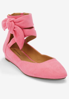 Noreen Flats by Comfortview®,