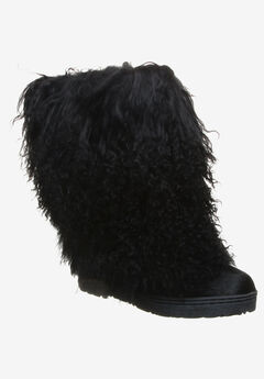 Boetis II Boot by BEARPAW®,