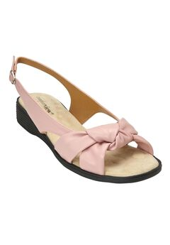 Marlee Sandals by Comfortview®,