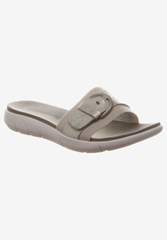 Kyra Sandal by BEARPAW®,