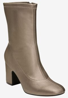Tall Grass Wide Calf Boots by Aerosoles®,