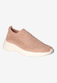 Vessa Sneakers,