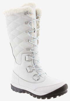 Isabella Boot by BEARPAW®,