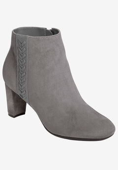 Avenue A Bootie by A2 by Aerosoles®,